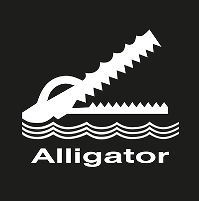 Alligator Lederwaren GmbH